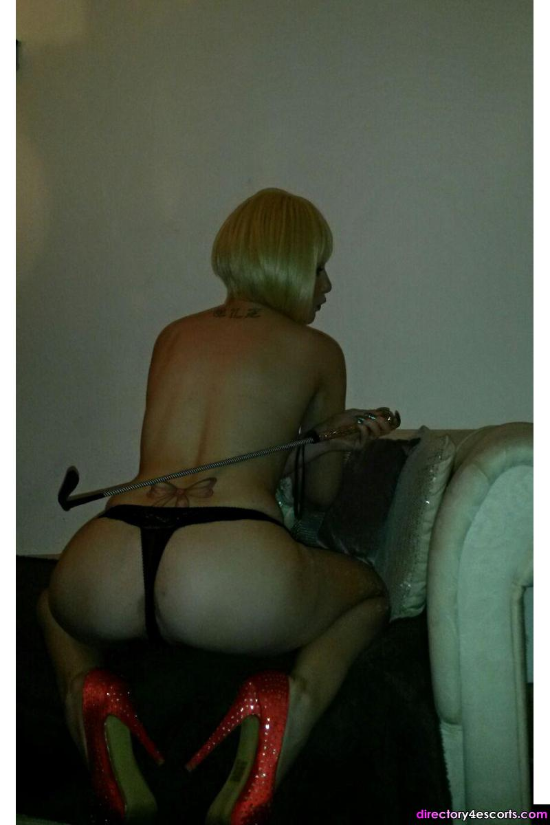07785319328 young English Blonde INCALLS LUXURY APARTMENT