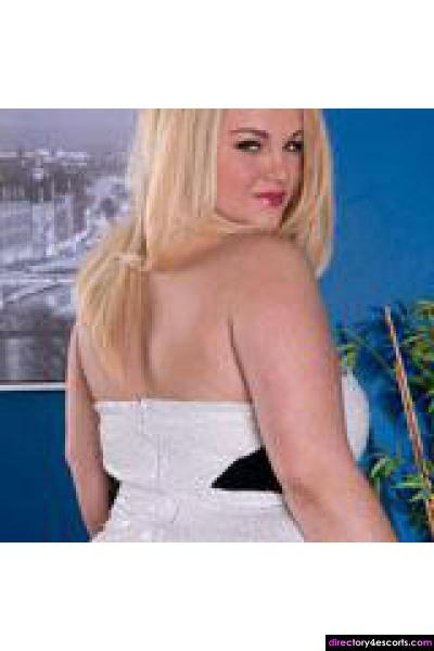 independent busty blonde bbw escort essex