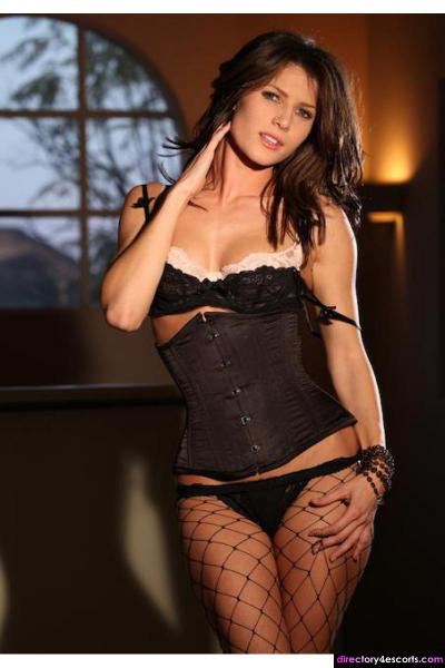 Jessie 24 Years old London Escort