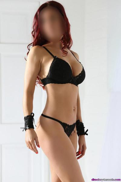 Professional Chester Escorts available for tonight