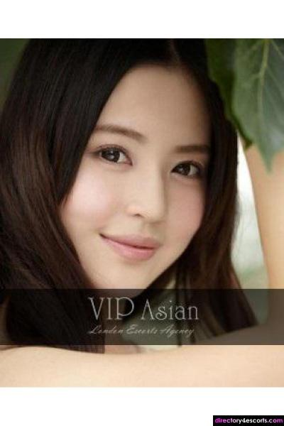 VIP Asian Escorts London - Find Best Escorts Girl