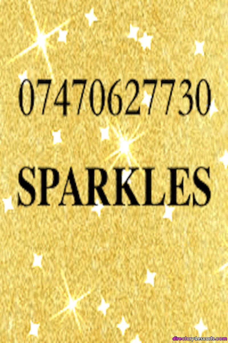 Sparkling Sparkles