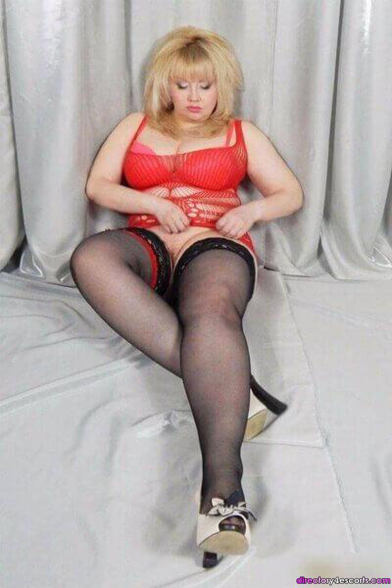 Проститутка анжелла проститутки моего города