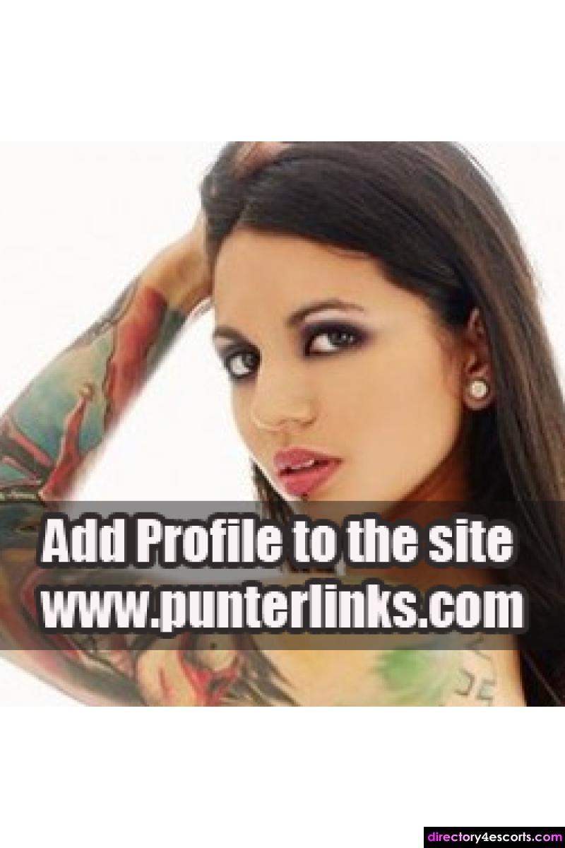 Punterlinks Escorts Directory
