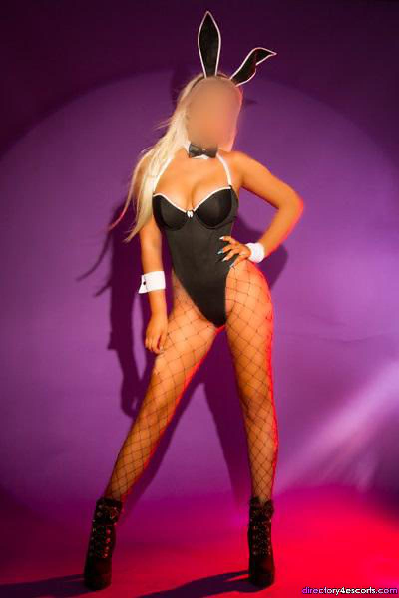 Chloe European escorts in Manchester.