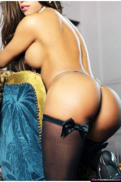 London independent escorts for Incall & Outcall