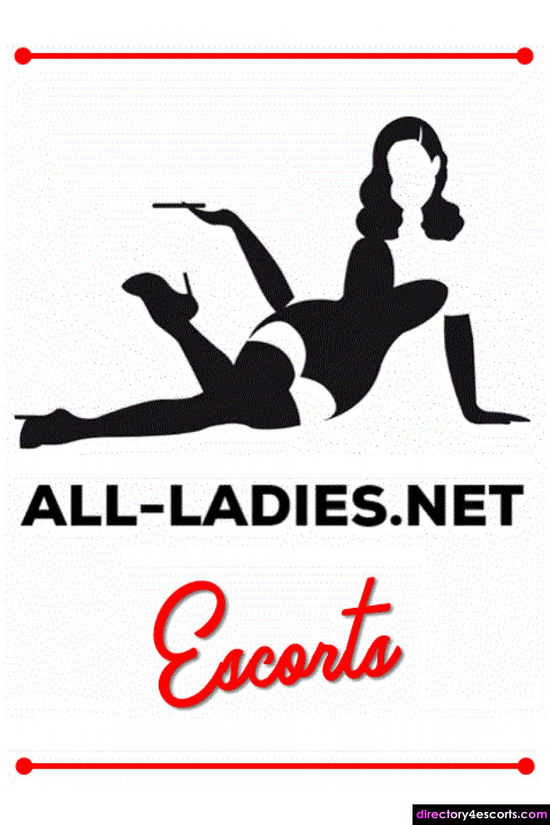 All-Ladies Escort Directory