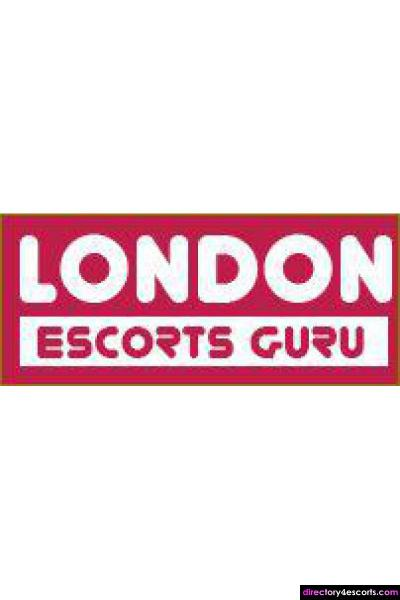 Camden Escorts Directory