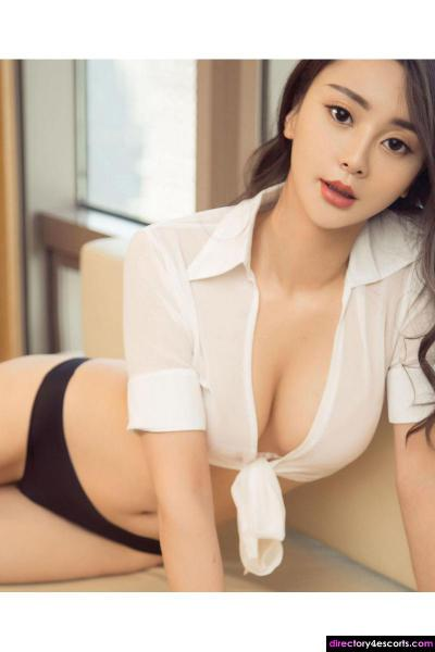 EXCLUSIVE ORIENTAL GIRL READY TO PLEASE *BARKING/ILFORD* 07466037062