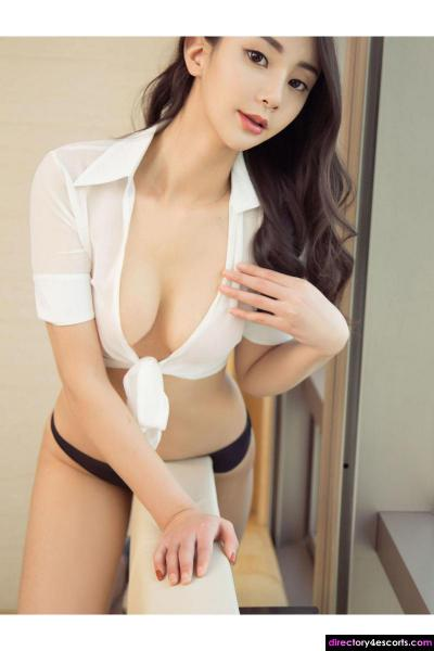 EXCLUSIVE ORIENTAL GIRL READY TO PLEASE *BARKING/ILFORD* 07367327770