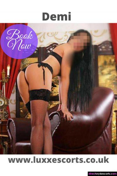 Complete your trip To Lancashire by hiring beautiful escorts