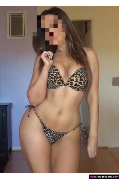 Chorlton Escorts