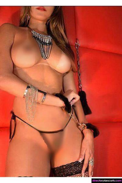 New sexy latina