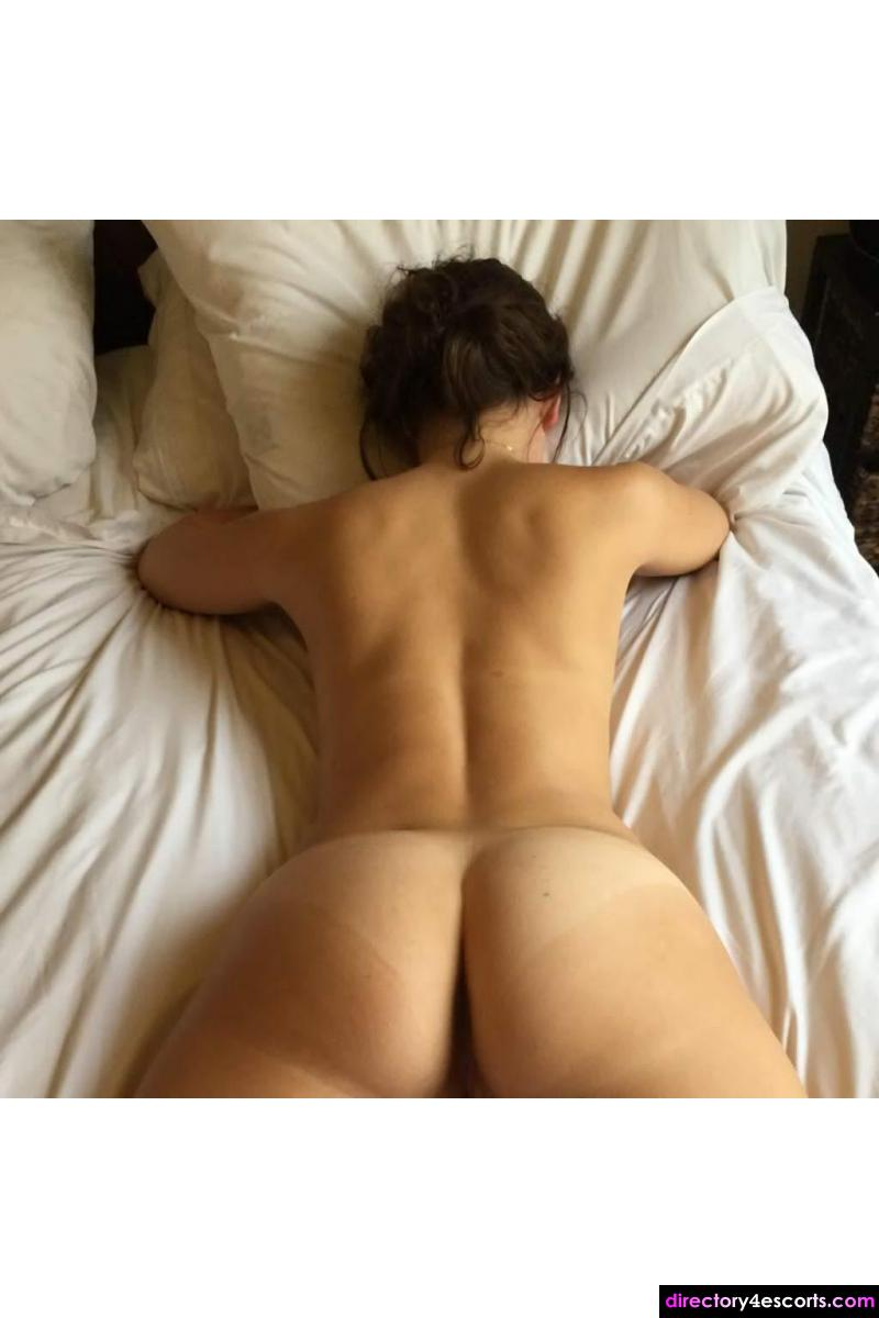 Anna 19yo Filthy Sexting Text Chat (20p/text!)
