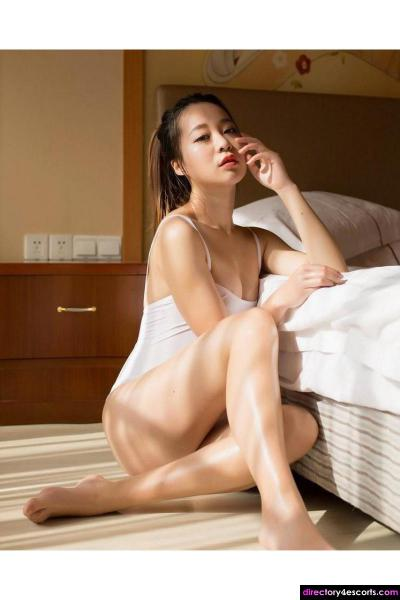 EXCLUSIVE JAPANESE BODY2BODY MASSAGE IN SOLIHULL