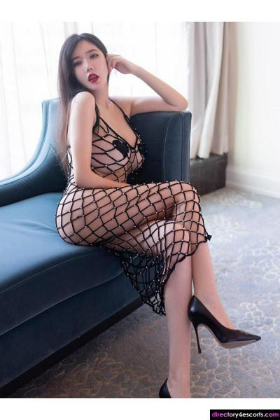 ⭐PERFECT ORIENTAL MASSAGE - FULL SERVICE NEW IN TOWN B29 ⭐