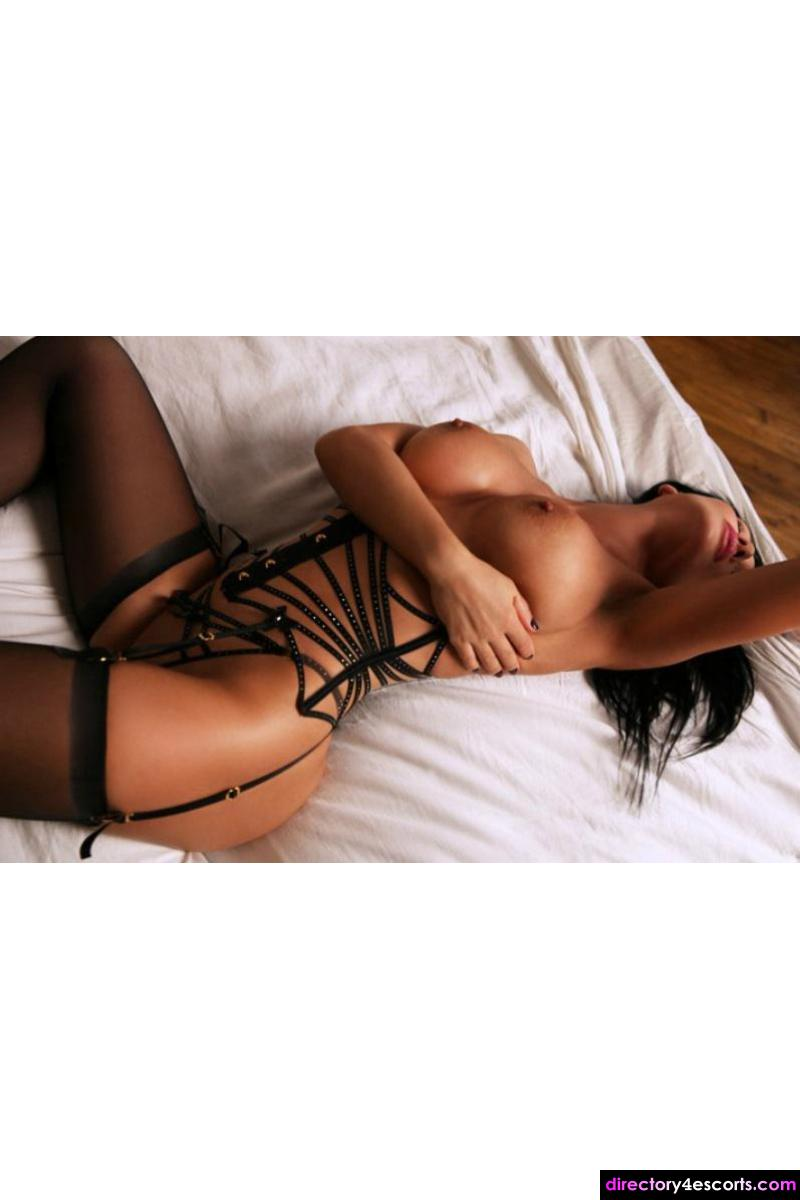 Dont miss out new party girl in town outcalls till late
