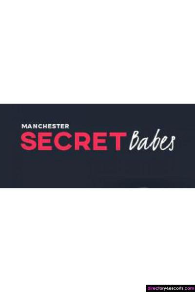 Secret Babes Manchester