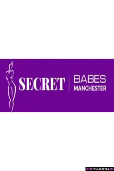 Secret Babes Manchester Agency