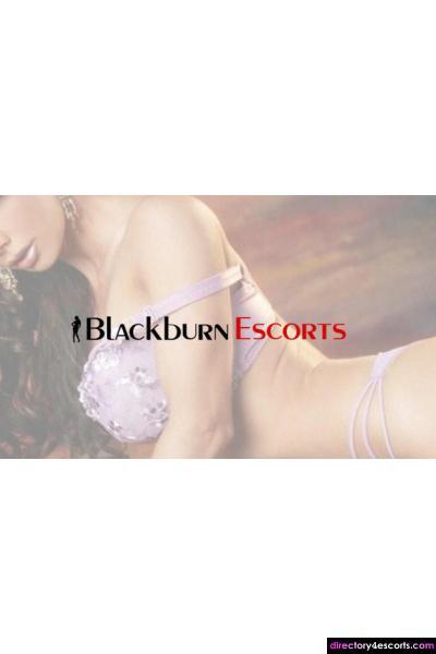 Blackburn Escorts Agency