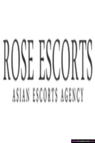 Rose escorts