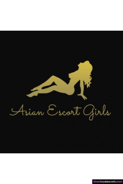 Asian Escort Girls