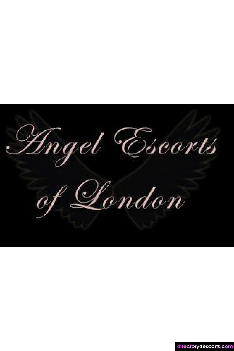 Angel Escorts of London