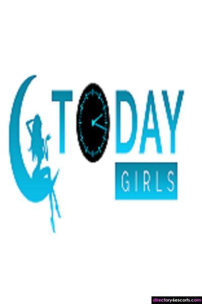 Today girls escort Agency