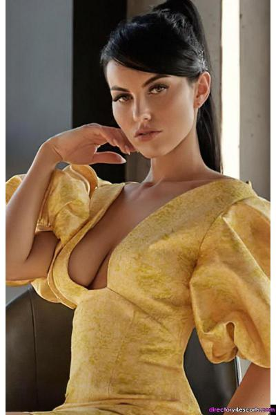 Irena: new 23 years old Russian escort in Earls Court