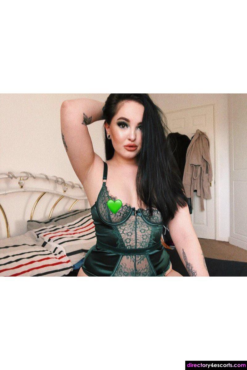 Fuck my tight pussy Free Condom Sex