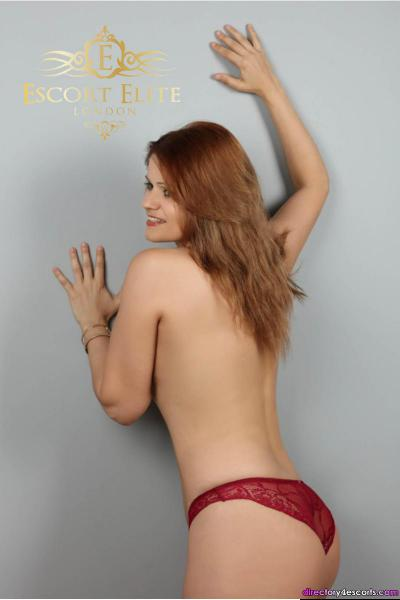 Egeria EscortEliteAgency