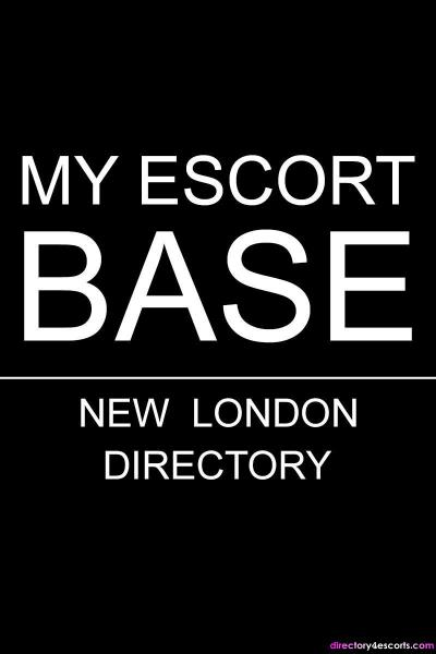 My Escort Base | London Directory