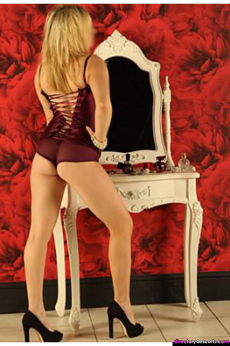 High Class VIP Model Escorts in Liverpool