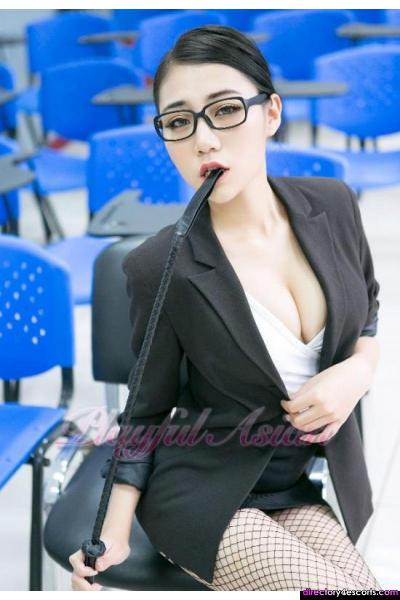 Oriental Escorts for Special Events & Party