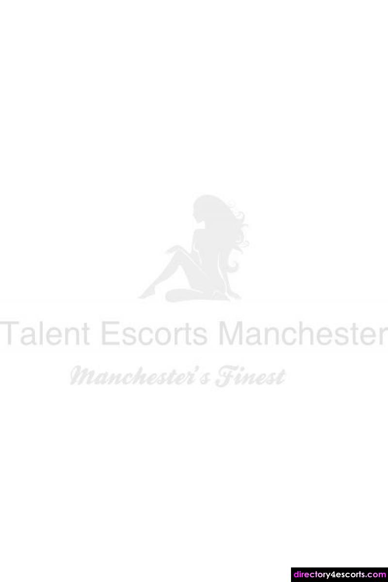 Talent Escorts - New Agency Manchester