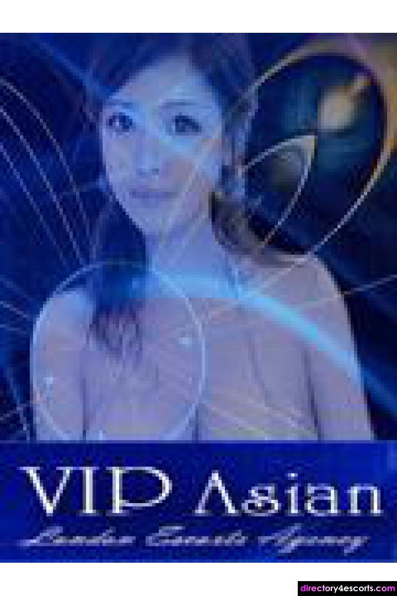 VIP Asian Escorts London