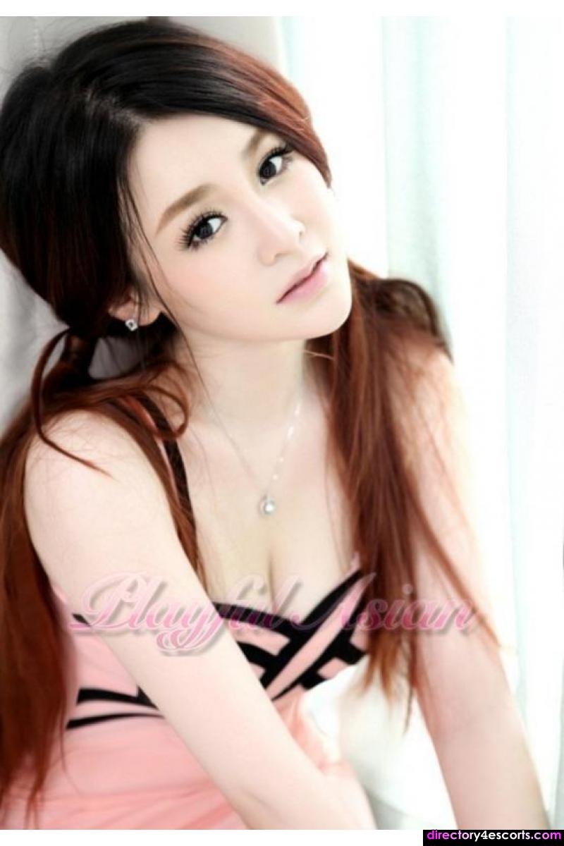 Prime Asian Escorts Lonodn