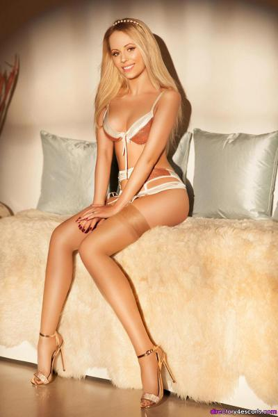 Book Aisha 24 Hours Escorts Available in London