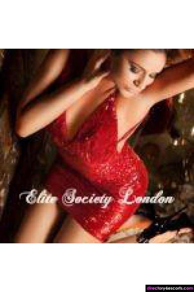 Most Demanded Escort in Bayswater