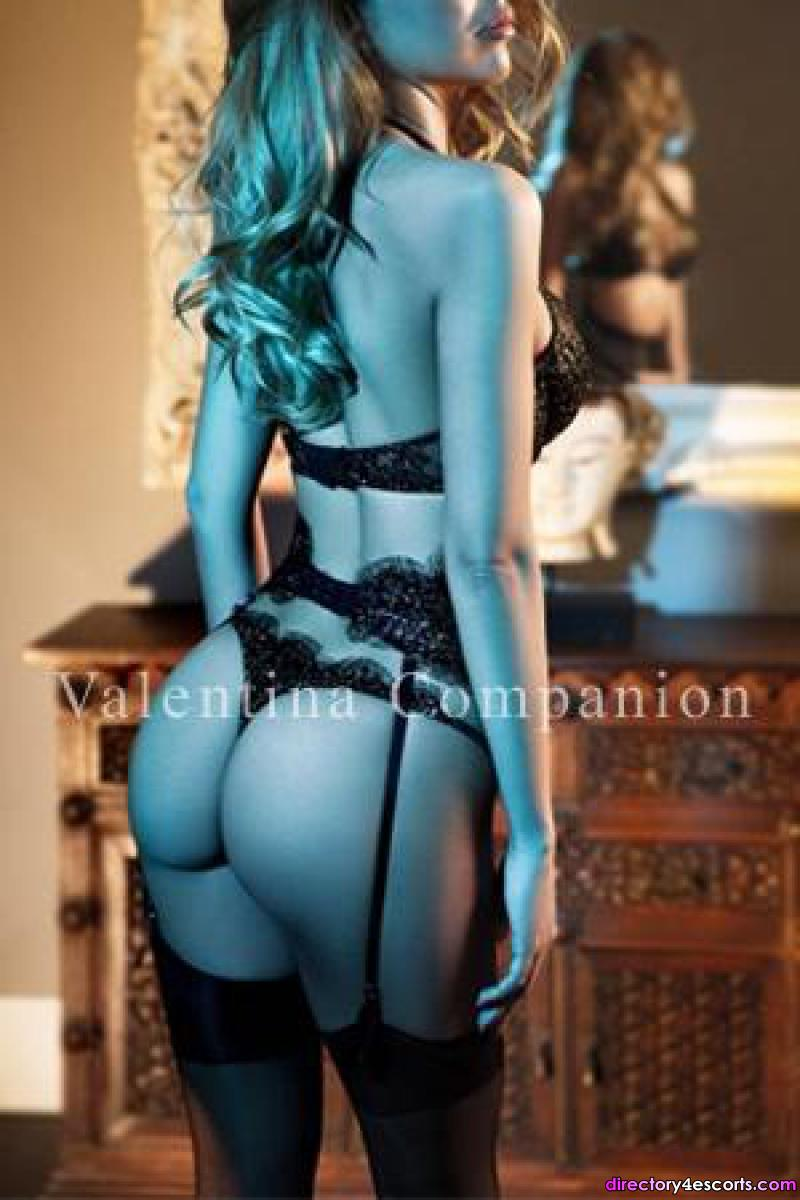 City of Westminster Independent Escort