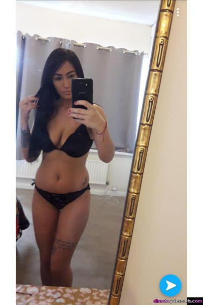 Elite paddington Escorts
