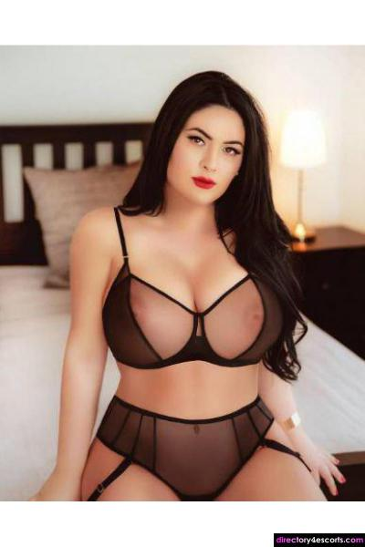 London Independent Escort Book for Incall Outcall