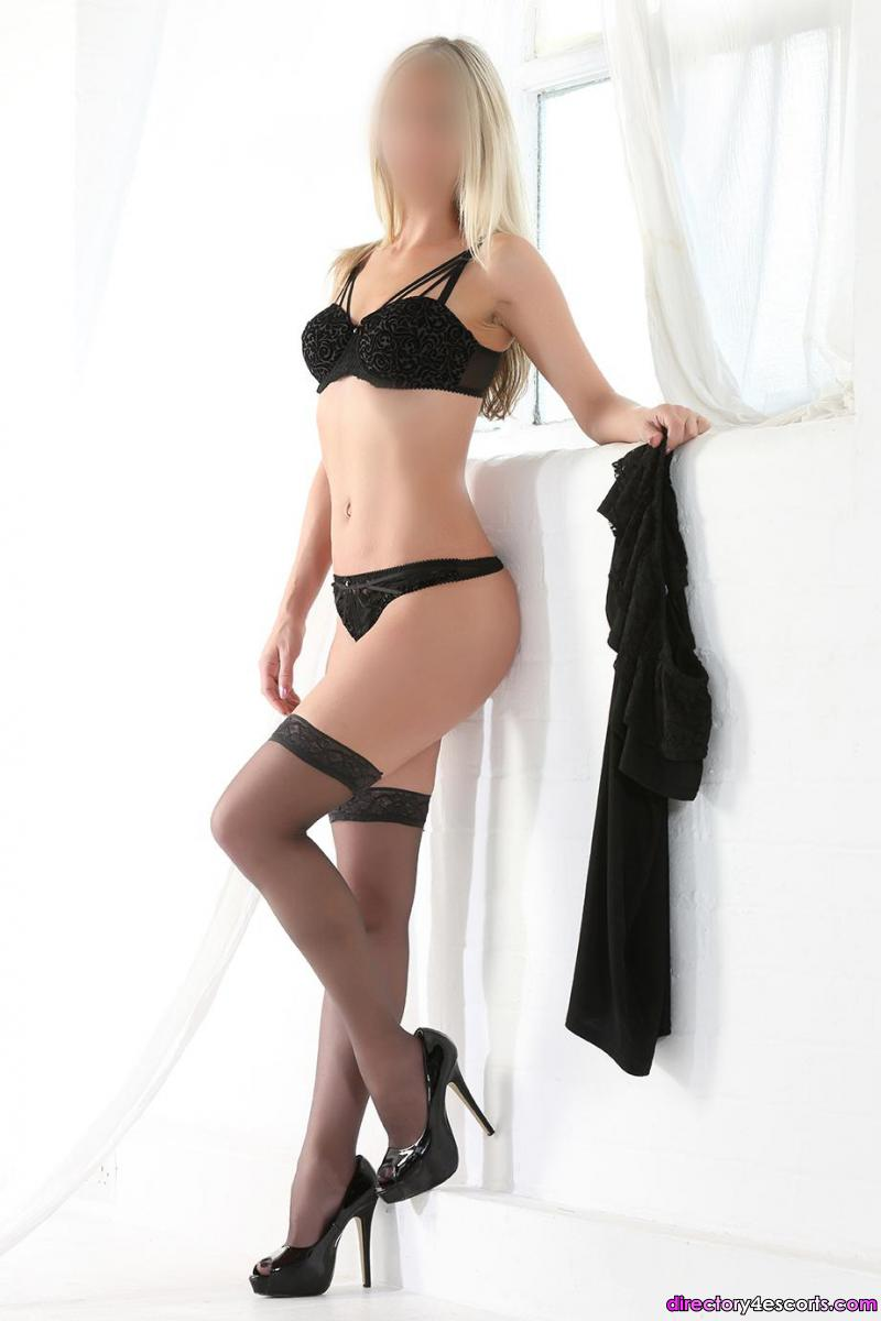 Kate Leeds Escorts | Playmate escorts agency