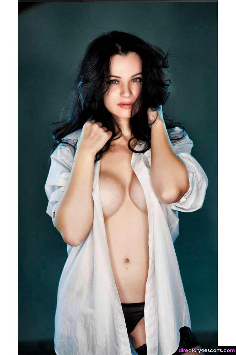 Mykonos Escorts Available for Outcall
