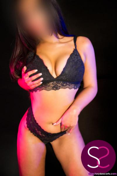 hire the Lovely girls in Manchester offer Outcalls only