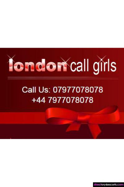 London Asian Calls Escort Agency in UK
