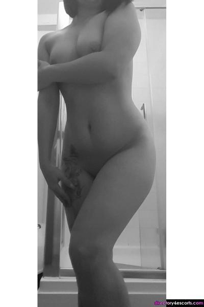 Hot Lilly xxx outcalls xxx 07426448206 xxx