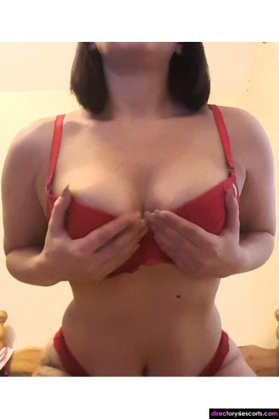 Fantastic Lilly xxx outcalls xxx