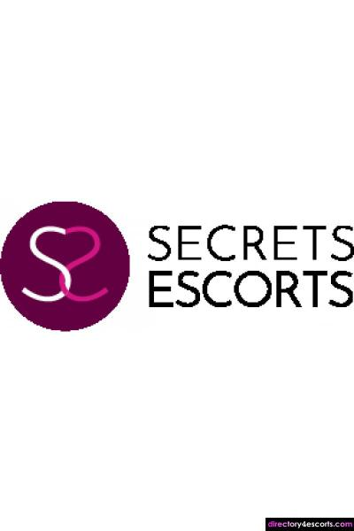 Book Popular Escorts in Leeds - Secrets Escorts Agency