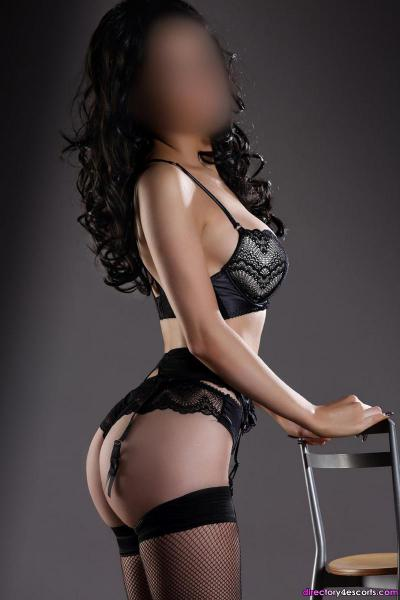 Guilty Pleasure Cheshire Escorts